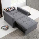 armchair-bed-vita-gray