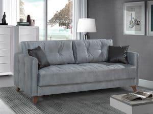 ספה מפוארת לסלון CANADA
