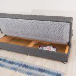 sofa-viola-dark-gray-box